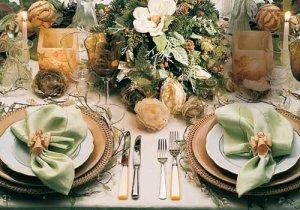 Decoração de Natal Diamond Mall Blog Esposas Online Blog para Mulheres Casadas Natal
