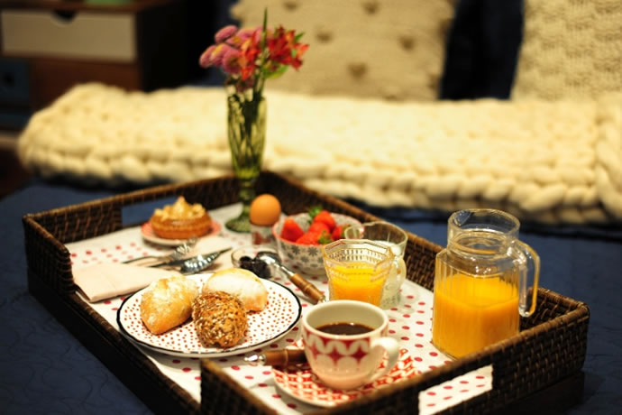 cafe da manha na cama romantica para o marido café da manhã na cama surpresa cafe de manhã cafe na cama