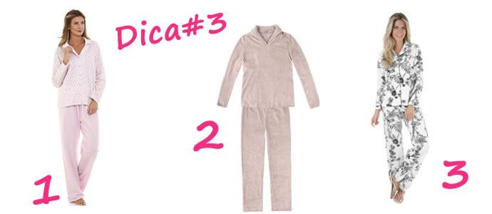 dia das maes presente dia das maes presente mulher mais velha presente dia da mae sogra pijama