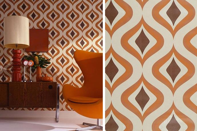 papel-de-parede-retro-anos-70-decoracao